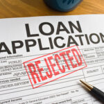5 Silly Mistakes You Can Make For Your Personal Loan to Be Declined or Delayed