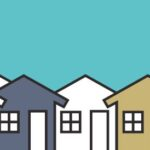 5 ways real estate agents should evaluate properties