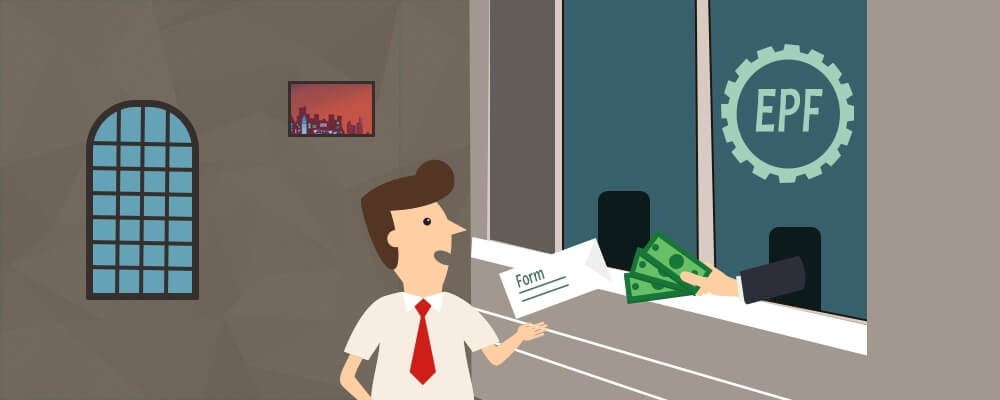 How to Withdraw PF Fund Easily
