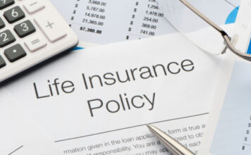 10 Best Life Insurance Policies in India