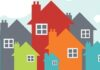 Interpreting Affordable Housing Need in Indian Real Estate