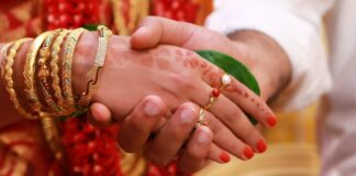 Property Rights of a Married Hindu Daughter