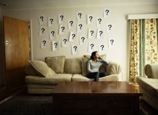 Top 10 Mistakes Buyers Make while Purchasing a House