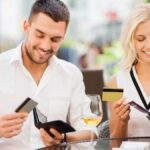 10 Best Credit Cards with no Annual Fees in India