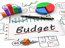 Expectations of Real Estate Consultants from Union Budget 2018
