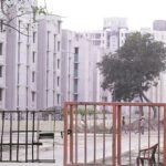 DDA Housing Scheme 2018 To Be Launched In June