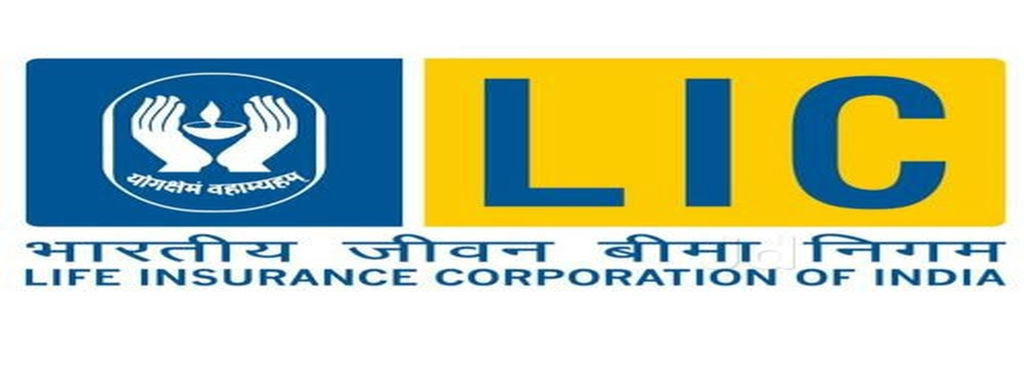 How to Surrender LIC Policy after 3 years or before maturity?