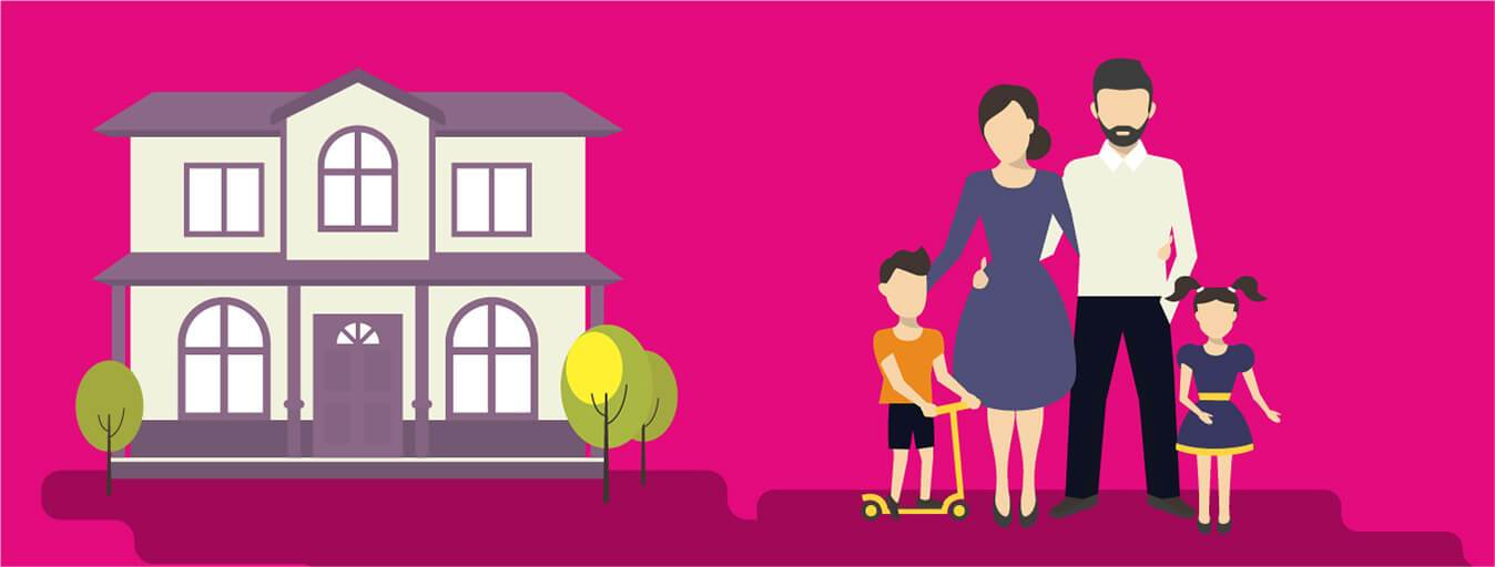 Is a Home Loan balance transfer your best option?