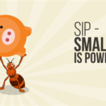It is Time to Increase Your SIP in 2018