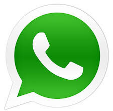 How to make payments using WhatsApp