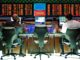 Major Stock Exchanges Across The Globe