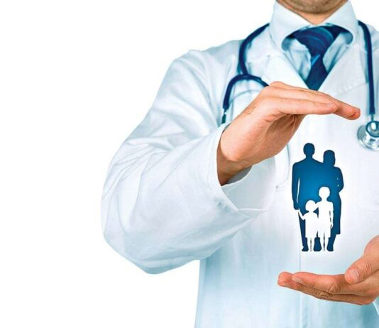 Health Insurance Deductibles