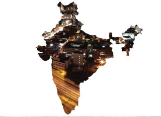 Tips to buy low cost Property anywhere in India