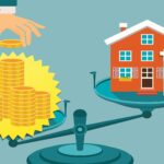 How to Increase Your Home's Value Without a Fuss