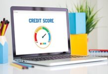 How can Chartered Accountants Increase their CIBIL Score?