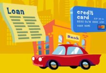 Loans Against Credit Cards