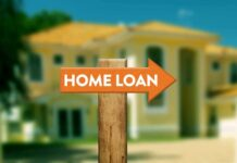 How are Home Loan interest rates determined in India