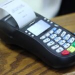 6 Benefits That a POS System Gives To Your Business