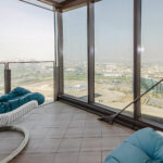 Top12 Tips for finding the perfect apartment in Dubai