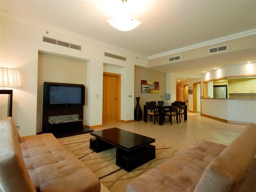 Best Apartment in Dubai
