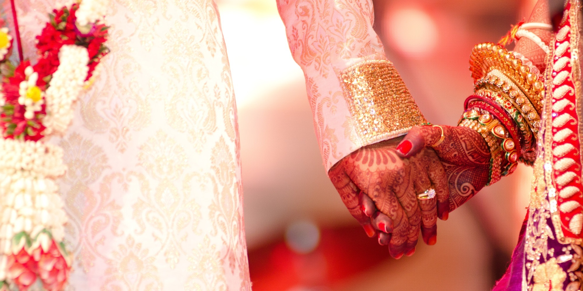 Add Stars to Your Celebration with Personal Loan for Marriage