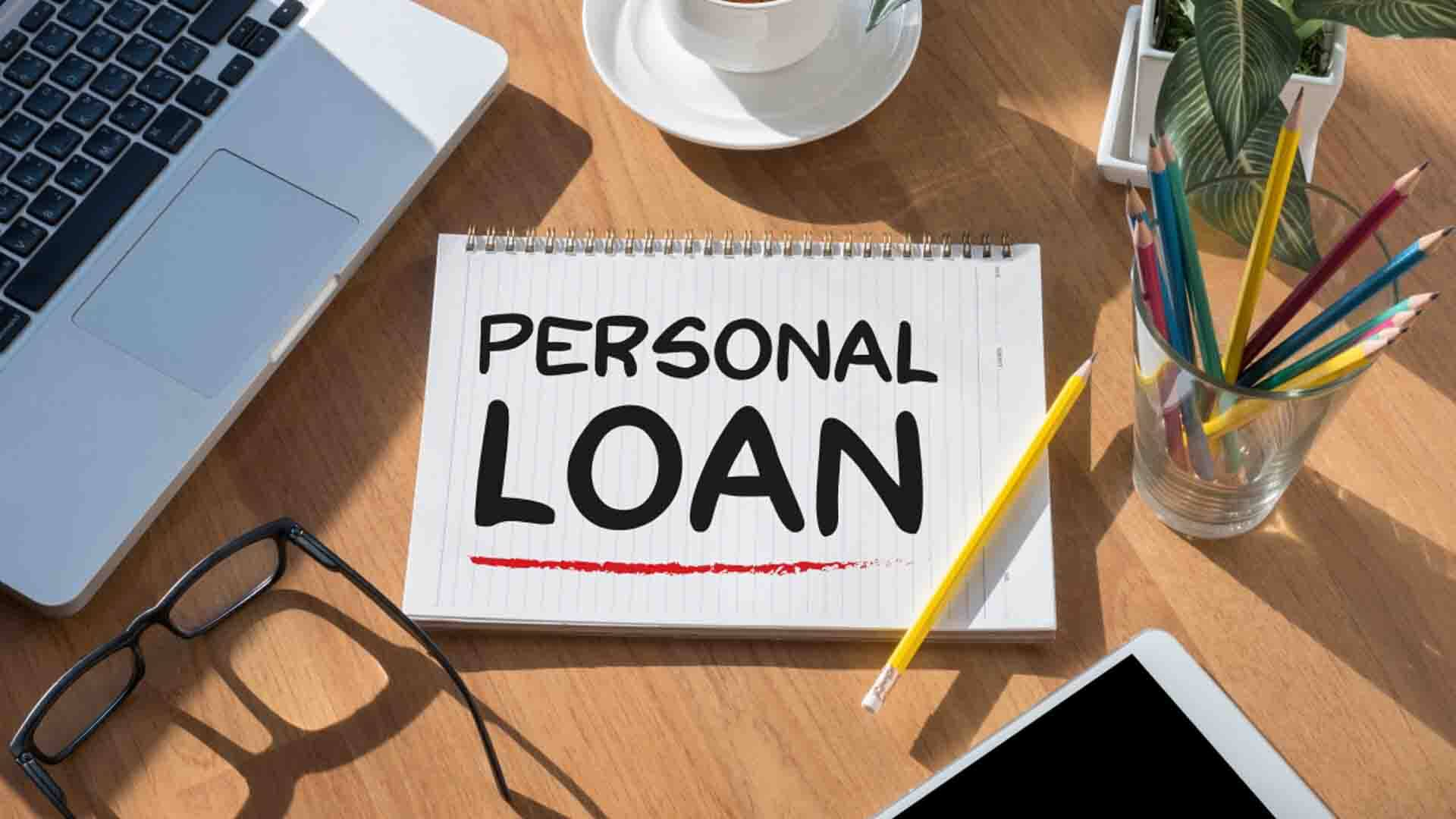 6 Important Questions You May Have If You're Looking for a Personal Loan in Pune