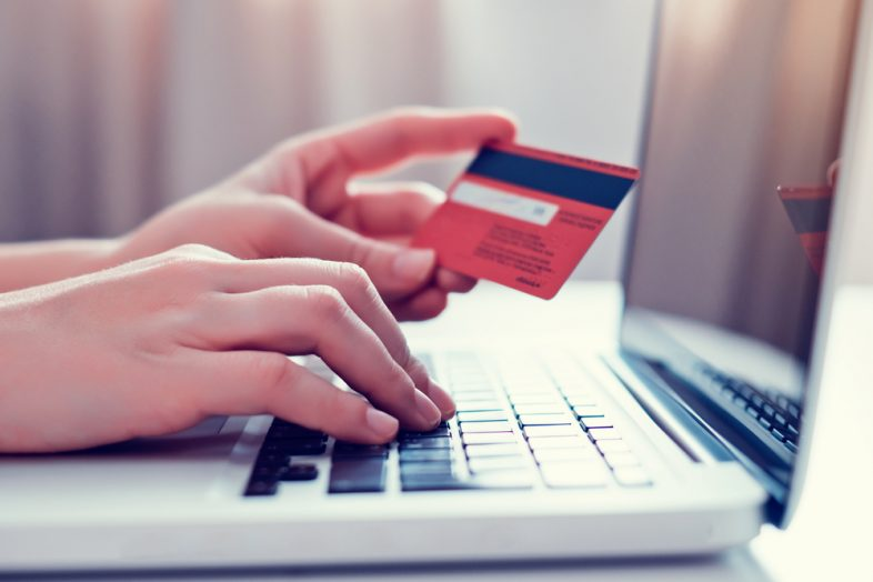 Do's and Don'ts of using your credit card