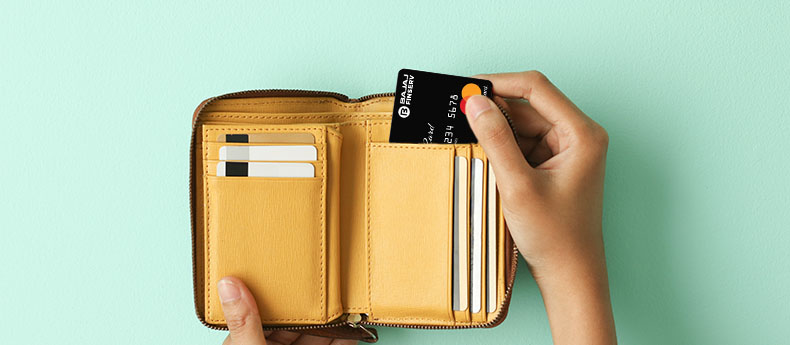 How to Use Your Credit Card Effectively for Maximum Benefits?